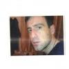 Аватар болельщика Dato Grigolava