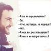 Аватар болельщика Жансар Батырхан