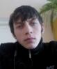 Аватар болельщика kmisjuk