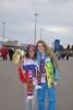 Аватар болельщика Ирина Беркунова
