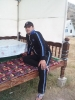 Аватар болельщика mumin707