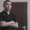 Аватар болельщика Alymbek Kalykov