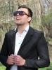 Аватар болельщика Ali Masalli