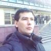 Аватар болельщика Василь Фасахутдинов