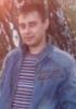 Аватар болельщика bka_261985