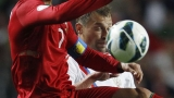 Топ-10 дорогих игроков матча Португалия — Россия