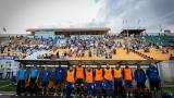 «Динамо» (Минск) ― «Динамо» (Брест) ― 3:1 (20.07.2014)