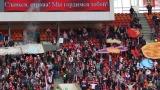 «Спартак» — «Амкар» — 2:0 (14.04.2013)