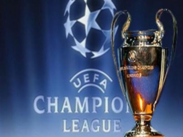 Прогноз Футбол Лига Чемпионов Уефа - фото 4
