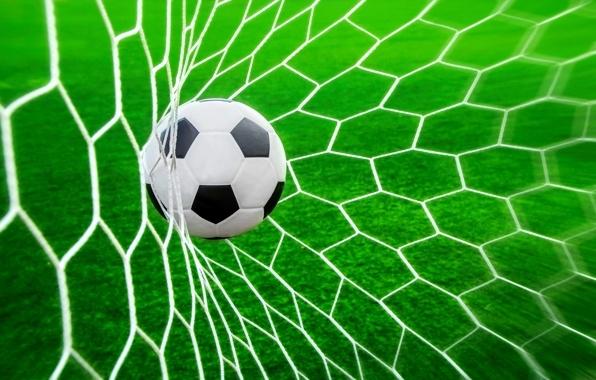 Ставки на футбол минусы