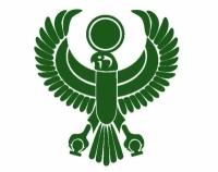 ФК Аль-Масри лого