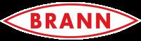 ФК Бранн лого