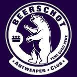 ФК Беерсхот лого