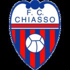 ФК Кьяссо лого