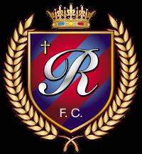 ФК ЦСКА-Рапид лого