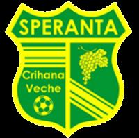 ФК Сперанца лого