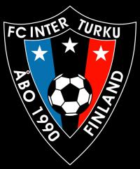 ФК Интер (Турку) лого