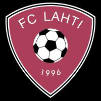 ФК Лахти лого