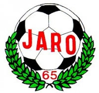 ФК Яро лого