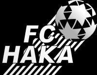 ФК Хака лого