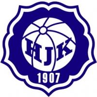 ФК ХИК лого