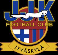 ФК Ювяскюля лого