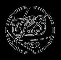 ФК ТПС лого