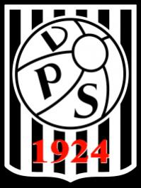 ФК ВПС лого