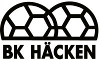 ФК Хеккен лого