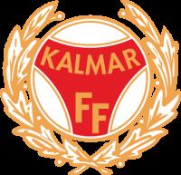 ФК Кальмар лого