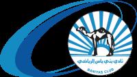 ФК Банияс лого