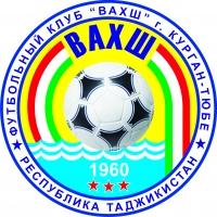ФК Вахш лого