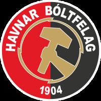 ФК ХБ Торсхавн лого