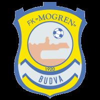ФК Могрен лого
