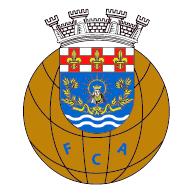 ФК Арока лого