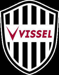 ФК Виссел Кобэ лого