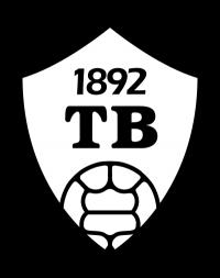 ФК Твёройри лого