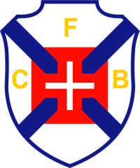 ФК Белененсиш лого