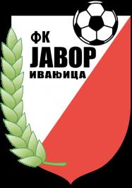 ФК Явор лого