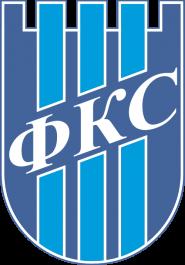 ФК Смедерево лого
