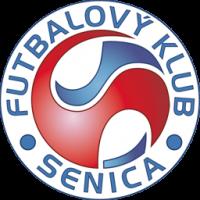 ФК Сеница лого