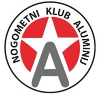 ФК Алюминий лого
