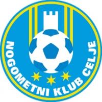 ФК Целе лого