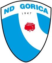 ФК Горица лого