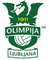 ФК Олимпия (Любляна) лого