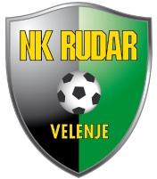 ФК Рудар (Веленье) лого