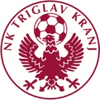 ФК Триглав лого