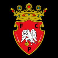 ФК Пенафиел лого