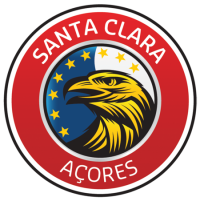ФК Санта-Клара лого