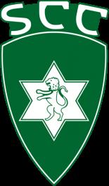 ФК Спортинг Ковильян лого